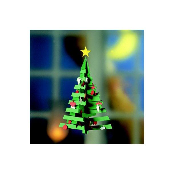 Kalender træ