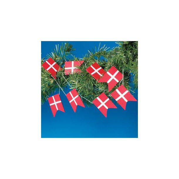 Flag-gurilande