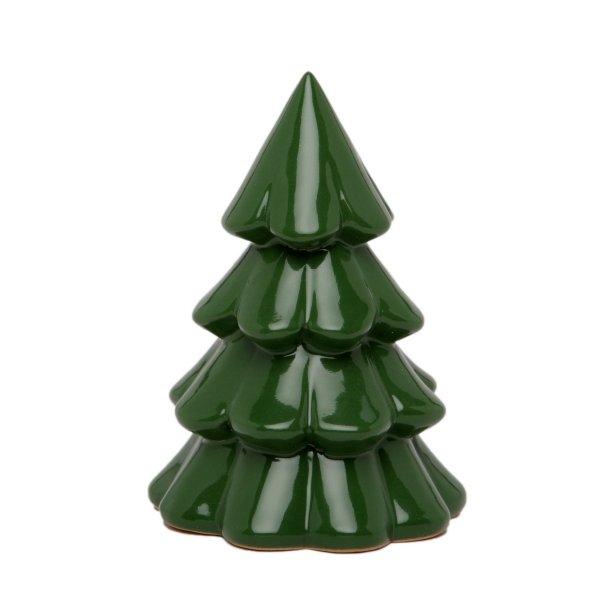Juletræ by PixyCo (Bo Melander)