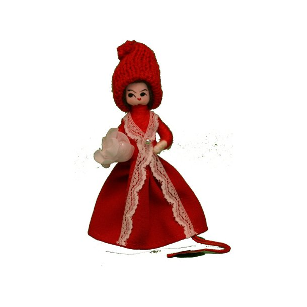 Prinsesse (2004 Collection)